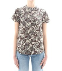 blouse scotch soda 149835