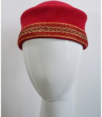 turecki kapelusz