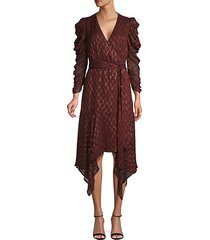 rena tunic dress
