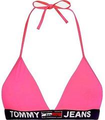 bikini tommy hilfiger uw0uw02938