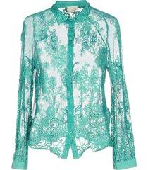 guardaroba by aniye by shirts
