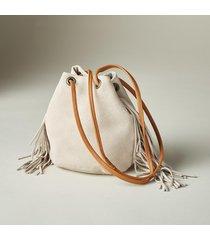 greatful desert bag