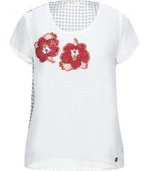 gaudì blouses