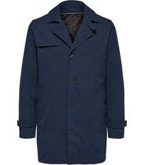 trenchcoat workwear