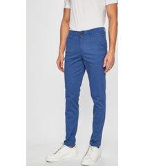 jack & jones - spodnie marco