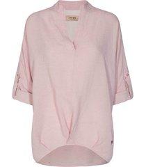 hessa stelo sun blouse -