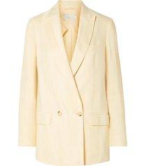 arjé suit jackets
