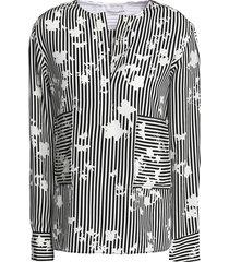 altuzarra blouses