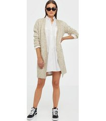sisters point lu knit cardigans