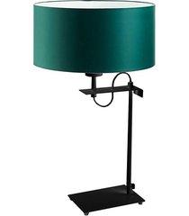 lampa stołowa do salonu alaska