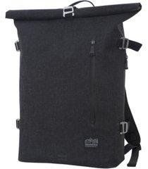 manhattan portage harbor backpack