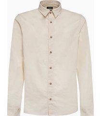 a.p.c. hector shirt coemp-h12294