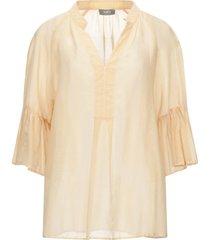 19.61 milano blouses