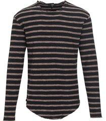 blouse 105148-9058