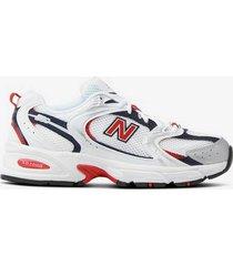sneakers mr530uix