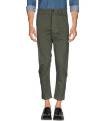 c.y.h. clap your hand casual pants