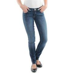 skinny jeans lee jade skinny tube 331svka