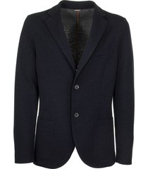 loro piana sweater jacket ink caviar