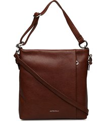 romance hobo bags top handle bags bruin gigi fratelli