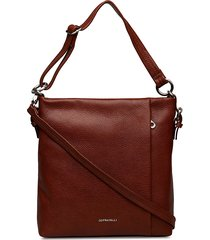 romance hobo bags top handle bags bruin gigi fratelli