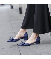 pareja zapatos casuales mujeres jalea zapatos sandalias atractivas para