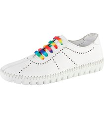 skor gemini vit