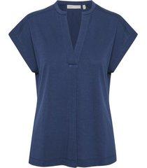 kareniw blouse top