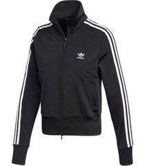 träningsjacka firebird track jacket