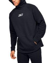 men's sc30 ruin the game hoodie