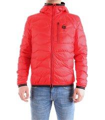21sbluc03029-004938 jacket