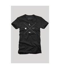 camiseta a maior tardezinha reserva masculina
