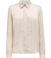 overhemd calvin klein jeans k20k202183