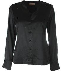blouse 39610/7228