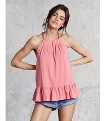 bluzka flirty blouse