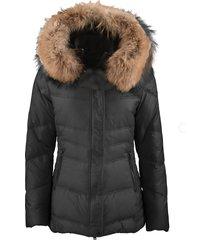lilian comfort winter jacket