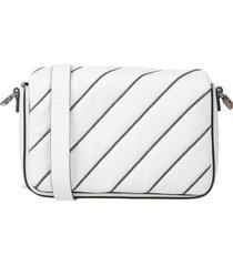 brunello cucinelli handbags