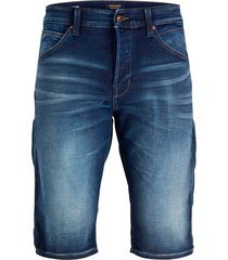 jeansshorts jjirex jjlong shorts ge 021 i.k sts