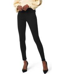 women's joe's the icon ankle skinny jeans