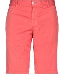 authentic original vintage style shorts & bermuda shorts