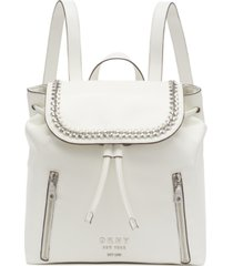 dkny alixis backpack