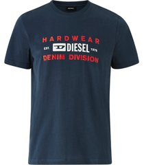 t-shirt t-diegos-k32