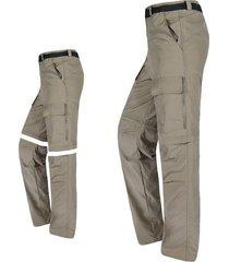 (camisetas   pantalones) pantalones de los hombres de la manga