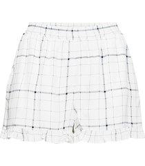 melville shorts shorts flowy shorts/casual shorts vit designers, remix