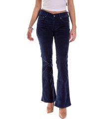 broek pepe jeans pl211343yd52