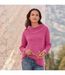 serenity cashmere sweater