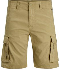 cargoshorts jjizack jjcargo shorts ama solid sts