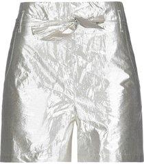 tela shorts & bermuda shorts