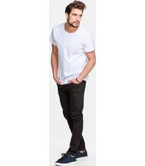 jeans luke slim tapered fit