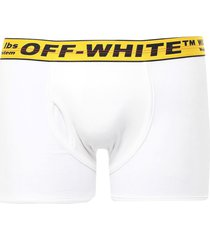off-white™ boxers
