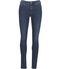 skinny jeans diesel d roisin
